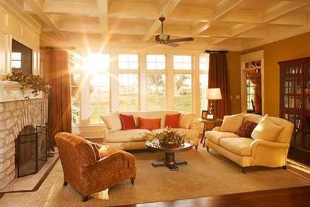 warm-inviting-living-room